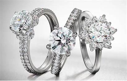 Jewelry Friday Christmas Gifts Teens Diamond Ads