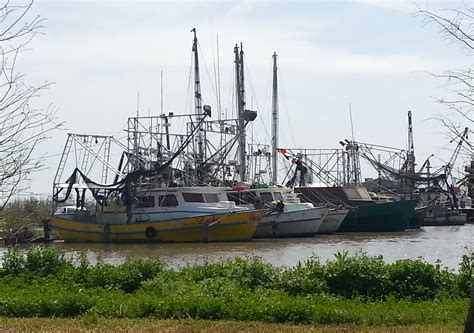 Shrimp Boat For Sale Louisiana by Shrimp Boats For Sale In Louisiana Used Autos Post