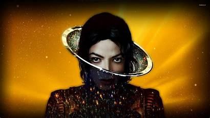 Jackson Michael Mj Wallpapers Bad 1080 Uhd