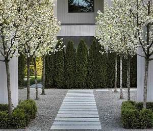 Amenager une allee de jardin quel materiel choisir for Amenager une allee de jardin