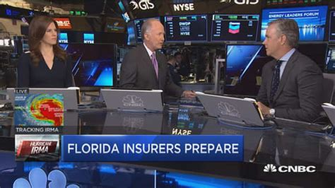 See insights on travelers insurance including office locations, competitors, revenue, financials, executives, subsidiaries and more at craft. Insurance group says industry 'well-poised' to withstand Hurricane Irma