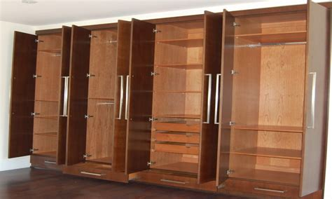 delta kitchen faucet wall of closets storage cabinets bedroom and closets