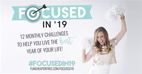 focused   calendar  challenges  images