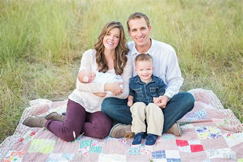 families andrea murry photography dallas tx baby