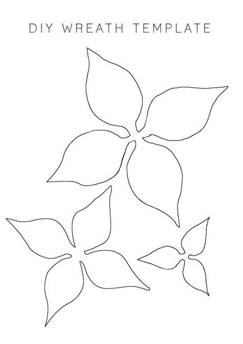 related image  images poinsettia poinsettia