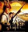 Free movie, Film shared: The Mummy (1999)