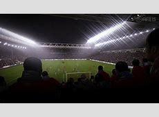 Fifa 15 Wallpaper HD 74+ images