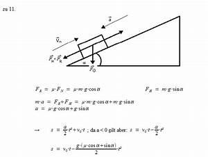 Leistung Eines Motors Berechnen : patrick 39 s physikseite physikaufgaben mit l sungen ~ Themetempest.com Abrechnung