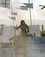 Still of Orlando Bloom in Kingdom of Heaven (2005) http ...