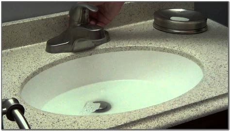 kitchen sink won t drain not clogged clogged bathroom sink drain standing water sink and