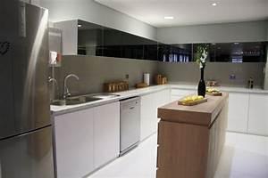 condo kitchen designs kitchen design ideas condo home With small office kitchen design ideas