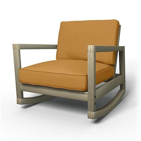 1000 id 233 es sur le th 232 me housses de chaises sur pinterest
