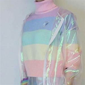 Pastel-outfit | Tumblr