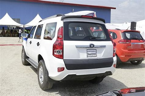 Kantanka automobile plant inaugurated - Graphic Online