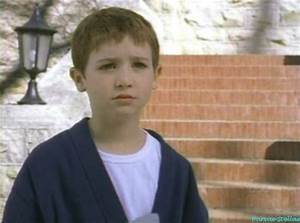 Picture of Mike Weinberg in Home Alone 4 - TI4U ...