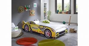 Kinderbett 80 X 160 : kinderbett 80 x 160 machen sie den preisvergleich bei nextag ~ Whattoseeinmadrid.com Haus und Dekorationen