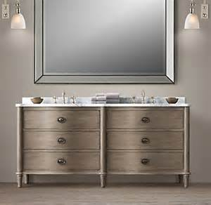 bathroom check list nance interiors