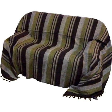 plaid pour canapé alinea plaid pour canapé alinea canapé idées de décoration de