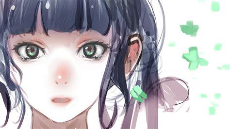 Anime Wallpaper Portrait - 1200x1920 anime portrait up