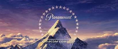 Paramount Viacom Byline Logopedia Wikia Masato Toys