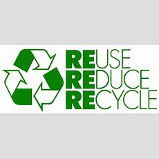 Free Reduce Reuse Recycle, Download Free Clip Art, Free Clip Art On Clipart Library