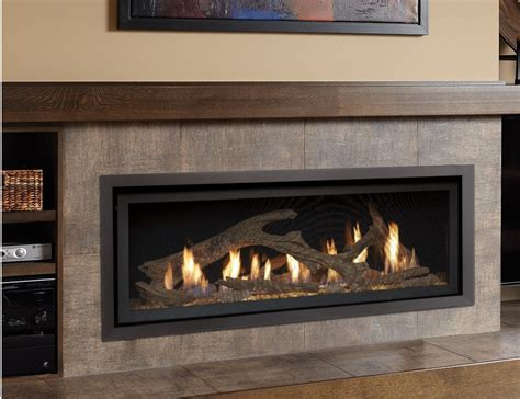 Gas Fireplaces Rochester Fireplace