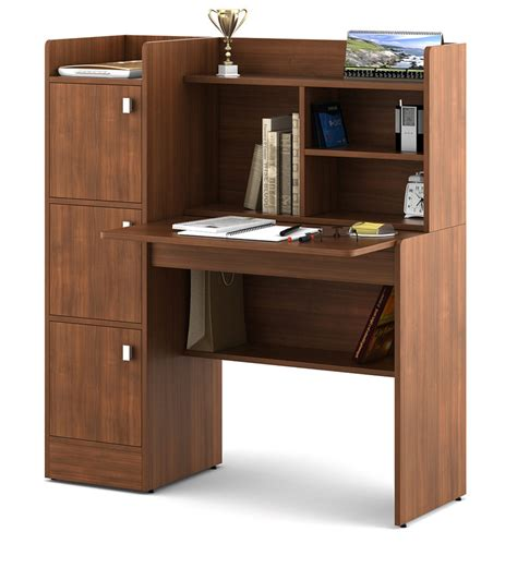 rooms to go dining sets buy winner study table in rigato walnut finish by