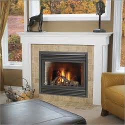 small living room ideas with fireplace how to decorate a small living room with fireplace home interior and design