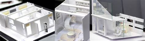 Interior Design Degree At Home by Bfa In Interior Design Degree Design Institute Of San Diego