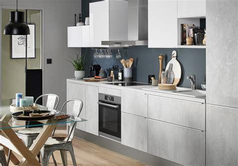 cuisine lapeyre bistro cuisine lapeyre nos modèles de cuisine préférés