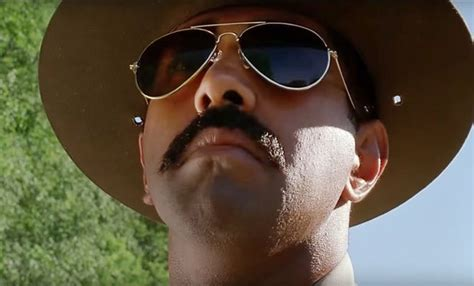 super troopers  star credits hard partying shenanigans