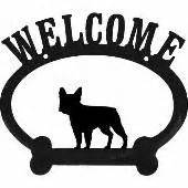 Home and Garden | French Bulldog Rescue Network