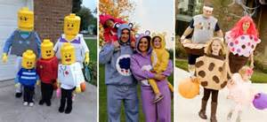 costume themes for families bootsforcheaper