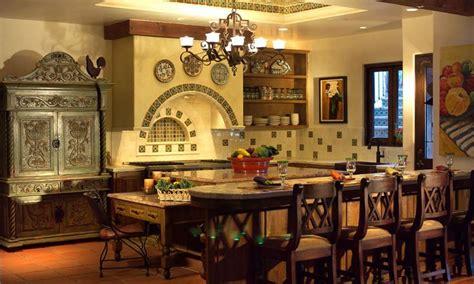 kitchen design interior 297 best vintage homes gardens images on 1235