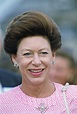 Princess Margaret Had Strict Rules When She Bathed That ...
