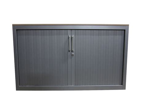armoire bureau occasion armoire basse armoire basse bureau occasion dernier