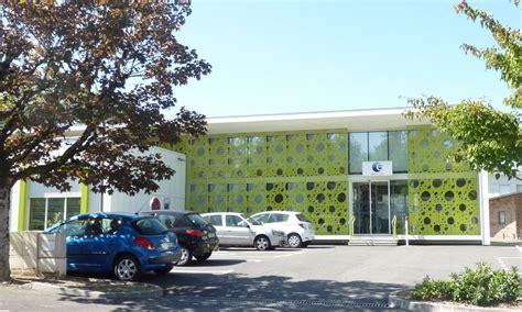 office depot siege social pôle emploi yrieix ateliers4
