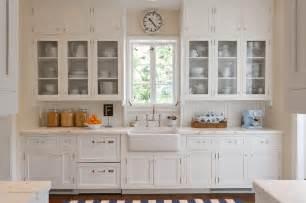 wood and white kitchen cabinets 5 ways to redo kitchen backsplash without tearing it out 1927