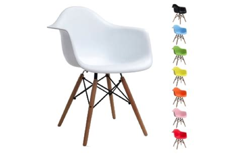 chaise daw pas cher chaise daw eames reproduction pas cher vitra diiiz