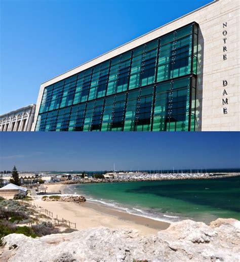 amazing colleges   beach  schools center