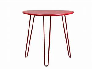 Table D Appoint Cuisine : quelle table pour ma cuisine elle d coration ~ Melissatoandfro.com Idées de Décoration