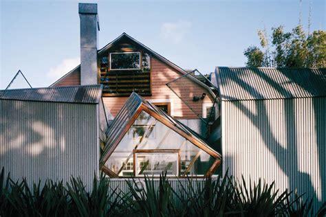 frank gehrys house architect magazine