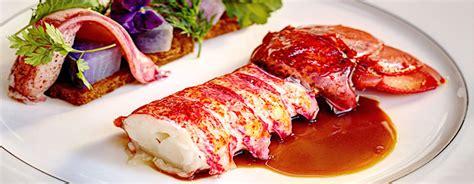 stage de cuisine gastronomique restaurant gastronomique lyon les meilleurs chefs