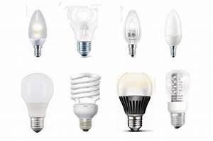 Lampe Basse Consommation : lampes basse consommation les professionnels rassurants ~ Melissatoandfro.com Idées de Décoration