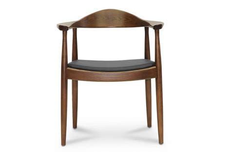 embick mid century modern dining chair 149 chicago