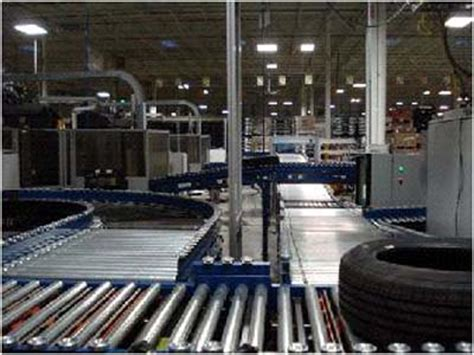 android industries roncelli incandroid industries process equipment