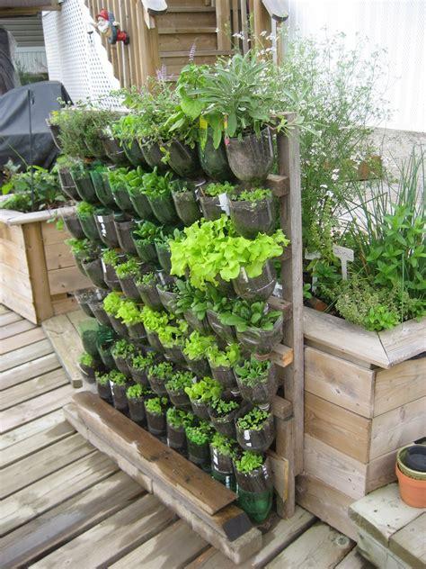 top  diy vertical garden ideas    find helpful