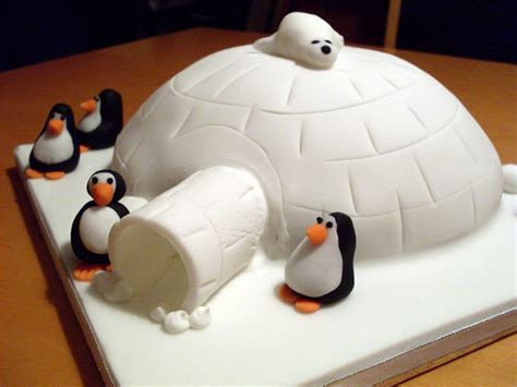 top  christmas cake decoration ideas top inspired