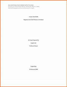 goldsmiths creative writing alumni where to buy thesis paper case study order processing