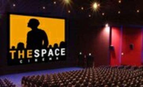 Offerte Poltronesofà Beinasco : The Space Beinasco Prezzi 53 Images Card E Promo Listino